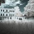 Schloss Dammsmuehle 201307 IR DEU007