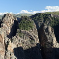Black Canyon of the Gunnison National Park 201409 CO009