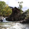 Crystal Mill 201409 CO006
