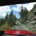 Crystal River Jeep Tour 201409 CO015