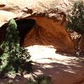 Arches National Park 201409 UT008