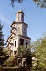Bertzit-Turm 202009 CO DEU001