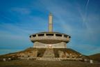 Buzludzha Monument 2018 BG008
