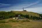Buzludzha Monument 2018 BG009