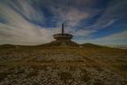 Buzludzha Monument 2018 BG025