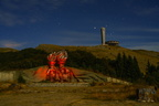 Buzludzha Monument 2018 BG028