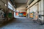 Chemiewerk Ruedersdorf 202005 DEU010