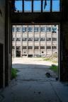 Chemiewerk Ruedersdorf 202005 DEU011