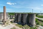 Chemiewerk Ruedersdorf 202005 DEU023