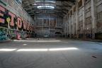 Chemiewerk Ruedersdorf 202005 DEU034
