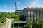 Chemiewerk Ruedersdorf 202005 DEU037
