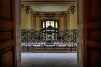 Chateau Lumiere FRA 006
