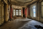 Chateau Lumiere FRA 028