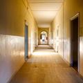 Hotel Zehnpfund Thale DEU015