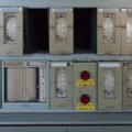 DDR Regierungskrankenhaus DEU139