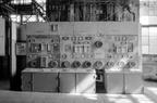 Kraftwerk Plessa 202009 BW DEU001