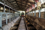 Kraftwerk Plessa 202009 DEU006