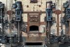 Kraftwerk Plessa 202009 DEU009