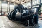 Kraftwerk Plessa 202009 DEU017
