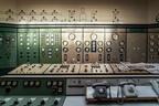 Kraftwerk Plessa 202009 DEU021