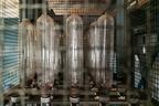Kraftwerk Plessa 202009 DEU034