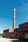 Kraftwerk Plessa 202009 DEU037