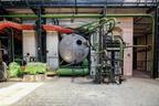 Kraftwerk Plessa 202009 DEU043