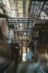 Kraftwerk Plessa 202009 DEU046