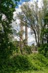 Kraftwerk Vogelsang 202005 DEU027