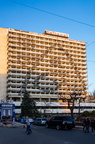 Hotel National Chisinau 2019 MDA001