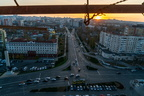 Hotel National Chisinau 2019 MDA006