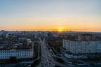Hotel National Chisinau 2019 MDA007