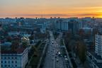 Hotel National Chisinau 2019 MDA014