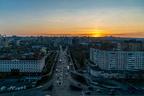 Hotel National Chisinau 2019 MDA015