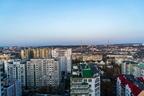 Hotel National Chisinau 2019 MDA016