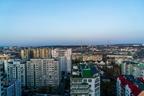 Hotel National Chisinau 2019 MDA017