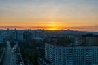 Hotel National Chisinau 2019 MDA019
