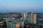 Hotel National Chisinau 2019 MDA020