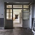 NAPOLA SED Bezirksparteischule DEU019