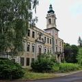 Schloss Dammsmuehle 201307 DEU001