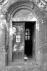 St.-Georgs-Kirche 202009 BW CZE005