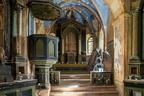St.-Georgs-Kirche 202009 CZE002