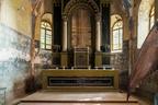 St.-Georgs-Kirche 202009 CZE007