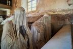 St.-Georgs-Kirche 202009 CZE028
