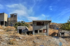 Abandoned Lime Cement Plant OR USA009