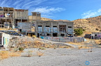 Abandoned Lime Cement Plant OR USA012