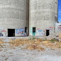 Abandoned Lime Cement Plant OR USA045