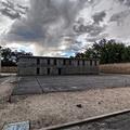 Old Idaho Penitentiary ID USA004
