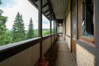 Waldsanatorium Schwarzeck 202006 DEU008