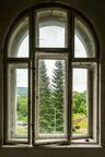 Waldsanatorium Schwarzeck 202006 DEU014